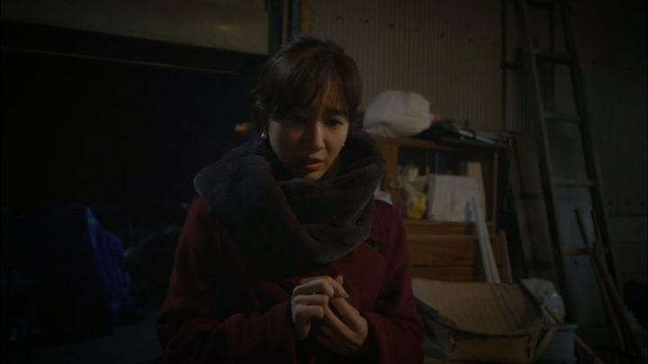 2019年03月09日田中みな実の画像02枚目