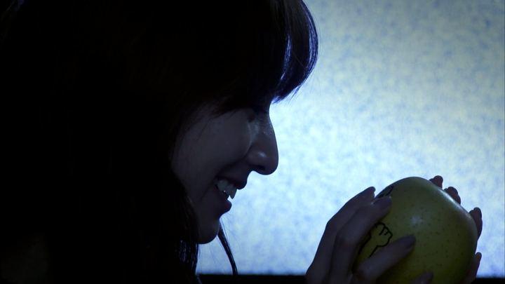 2019年03月09日田中みな実の画像10枚目