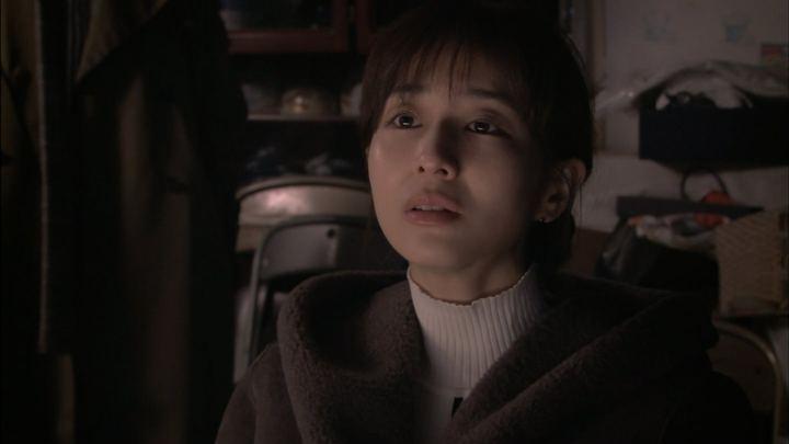 2019年03月09日田中みな実の画像17枚目