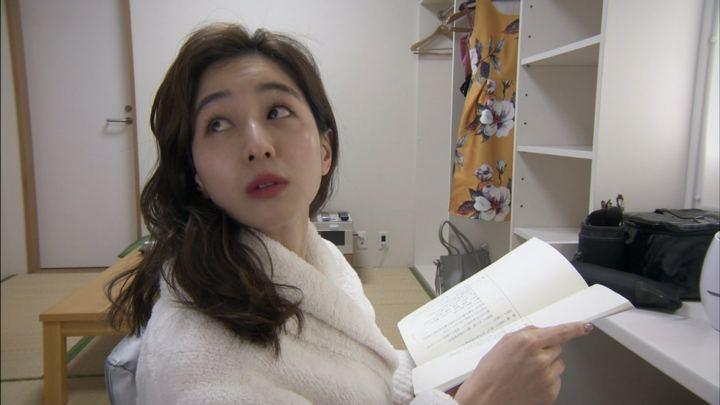 2019年03月09日田中みな実の画像18枚目