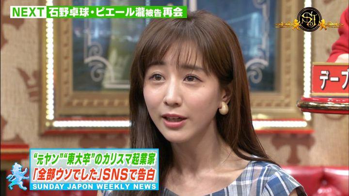 2019年04月28日田中みな実の画像04枚目