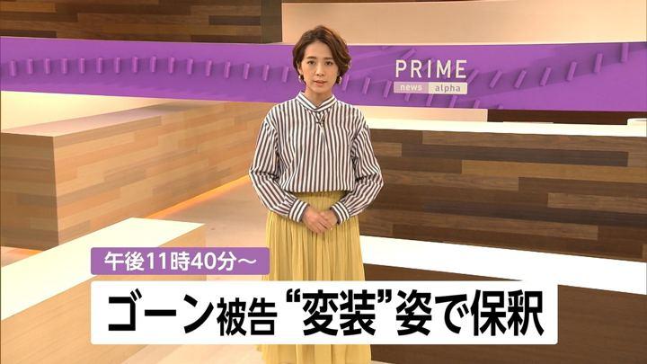 2019年03月06日椿原慶子の画像01枚目