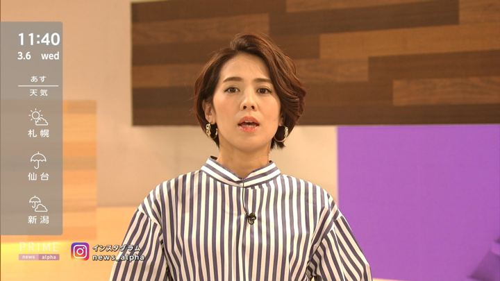 2019年03月06日椿原慶子の画像04枚目