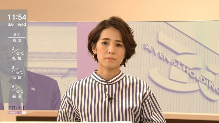2019年03月06日椿原慶子の画像09枚目