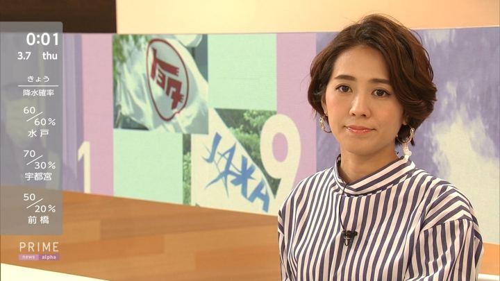 2019年03月06日椿原慶子の画像16枚目