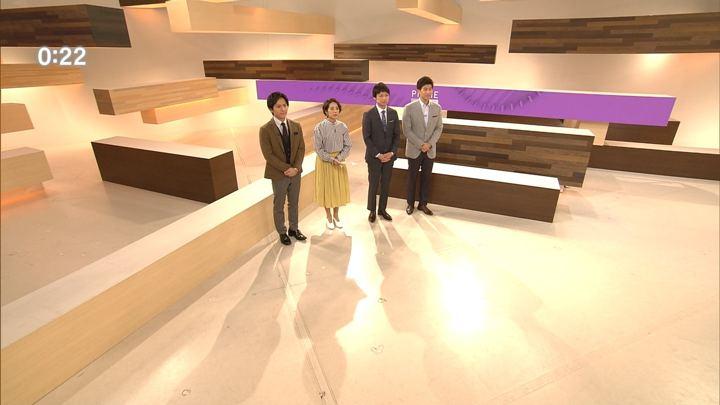 2019年03月06日椿原慶子の画像19枚目