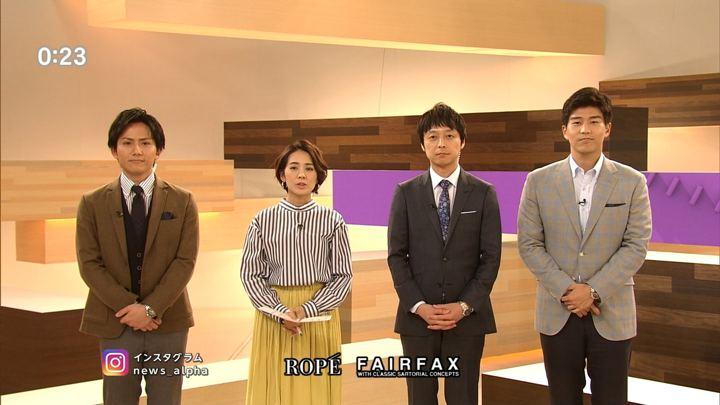 2019年03月06日椿原慶子の画像20枚目