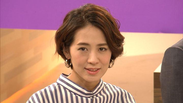 2019年03月06日椿原慶子の画像23枚目