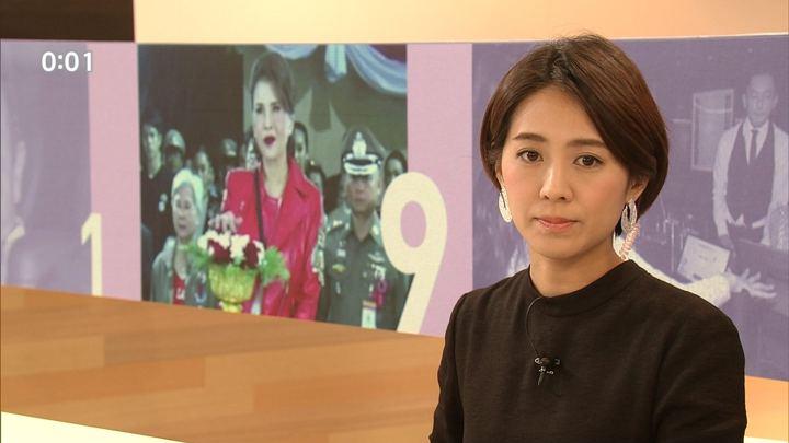 2019年03月07日椿原慶子の画像15枚目