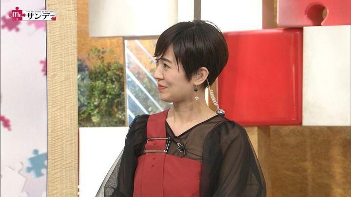 2019年03月10日椿原慶子の画像03枚目
