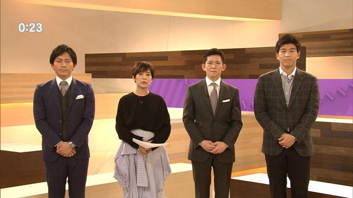 2019年03月11日椿原慶子の画像13枚目