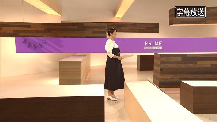 2019年03月12日椿原慶子の画像01枚目
