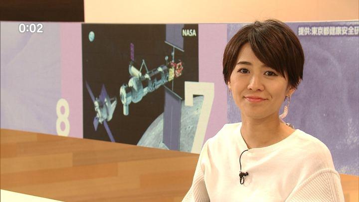 2019年03月12日椿原慶子の画像24枚目