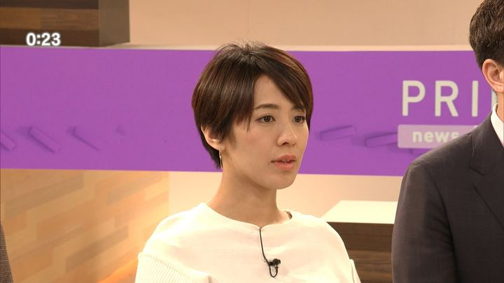 2019年03月12日椿原慶子の画像28枚目
