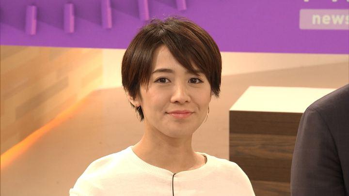 2019年03月12日椿原慶子の画像30枚目