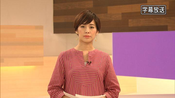 2019年03月13日椿原慶子の画像02枚目