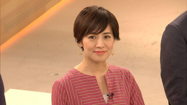 2019年03月13日椿原慶子の画像22枚目
