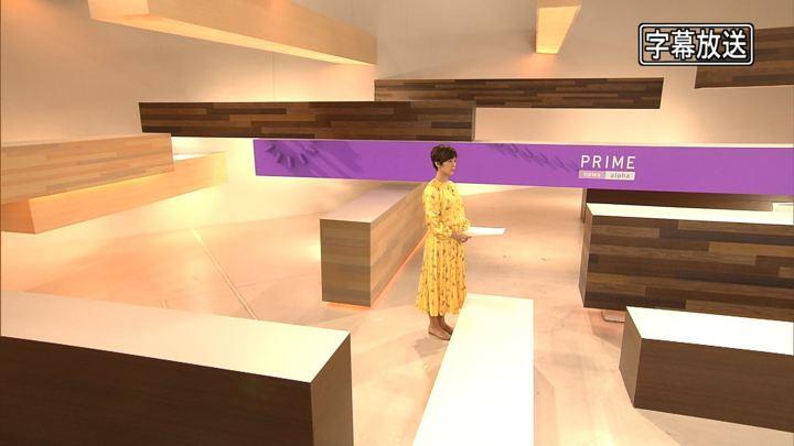 2019年03月19日椿原慶子の画像01枚目