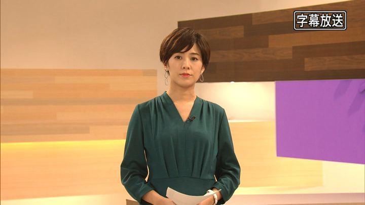2019年03月21日椿原慶子の画像02枚目