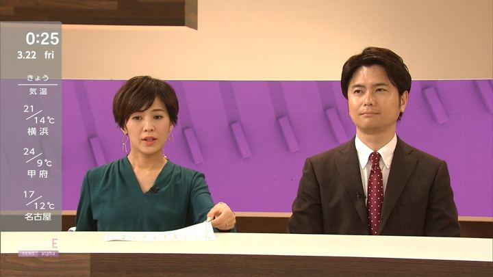 2019年03月21日椿原慶子の画像06枚目