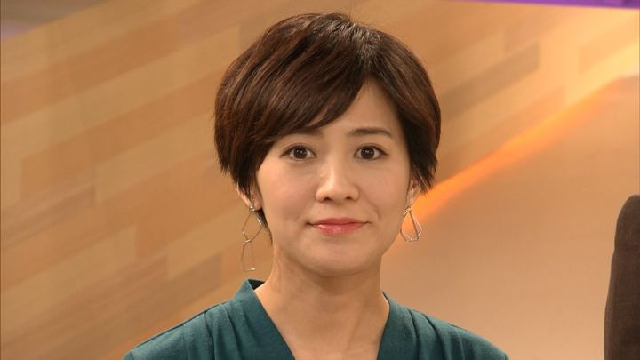 2019年03月21日椿原慶子の画像10枚目