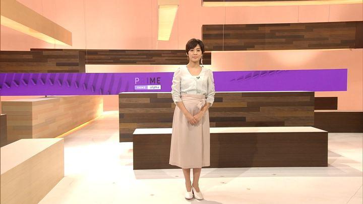 2019年03月25日椿原慶子の画像01枚目
