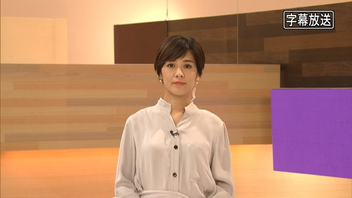 2019年03月27日椿原慶子の画像02枚目