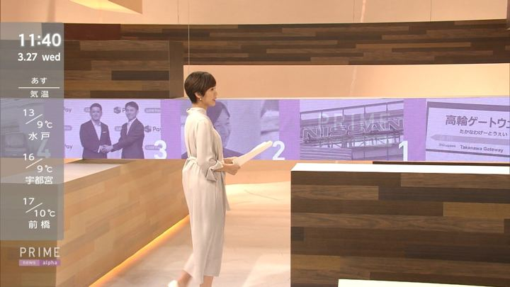 2019年03月27日椿原慶子の画像05枚目