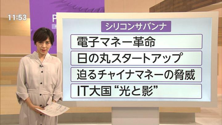2019年03月27日椿原慶子の画像11枚目