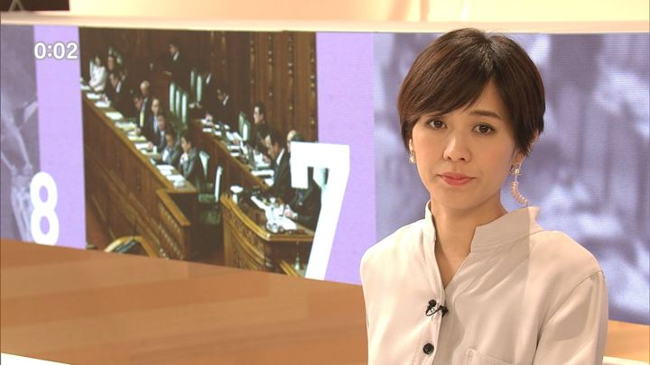 2019年03月27日椿原慶子の画像14枚目