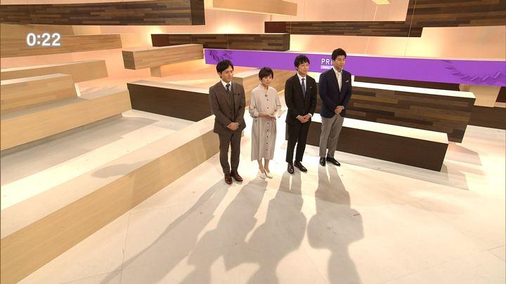 2019年03月27日椿原慶子の画像17枚目