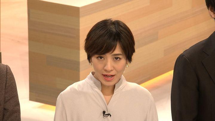 2019年03月27日椿原慶子の画像20枚目