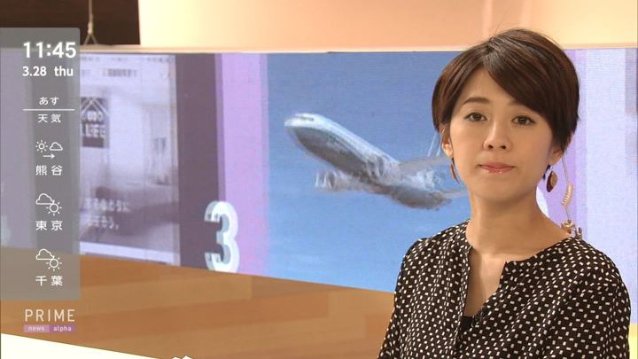 2019年03月28日椿原慶子の画像06枚目