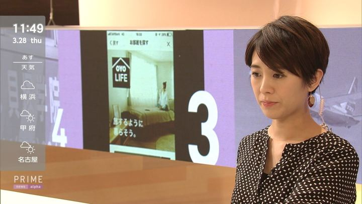 2019年03月28日椿原慶子の画像07枚目