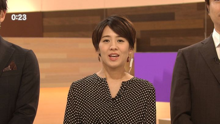 2019年03月28日椿原慶子の画像23枚目