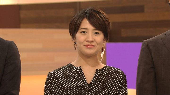 2019年03月28日椿原慶子の画像24枚目