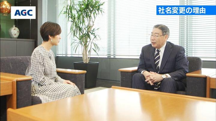2019年05月12日椿原慶子の画像02枚目