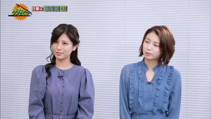 2019年04月12日堤礼実の画像29枚目