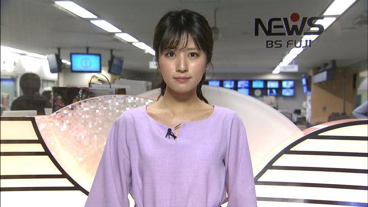 2019年04月29日堤礼実の画像02枚目