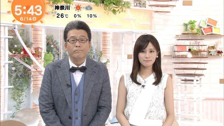 2019年06月14日堤礼実の画像02枚目