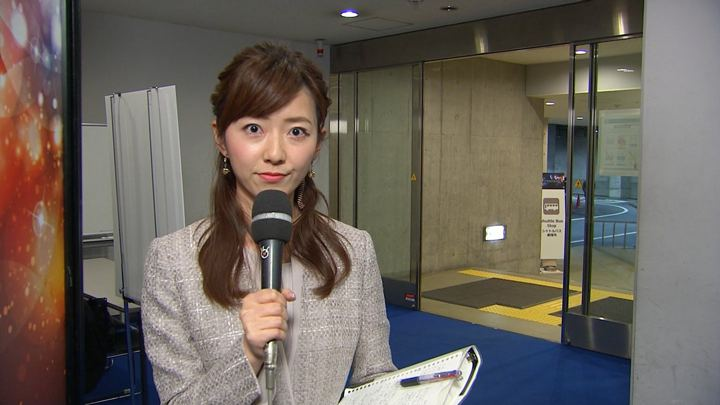 2019年03月22日内田嶺衣奈の画像01枚目