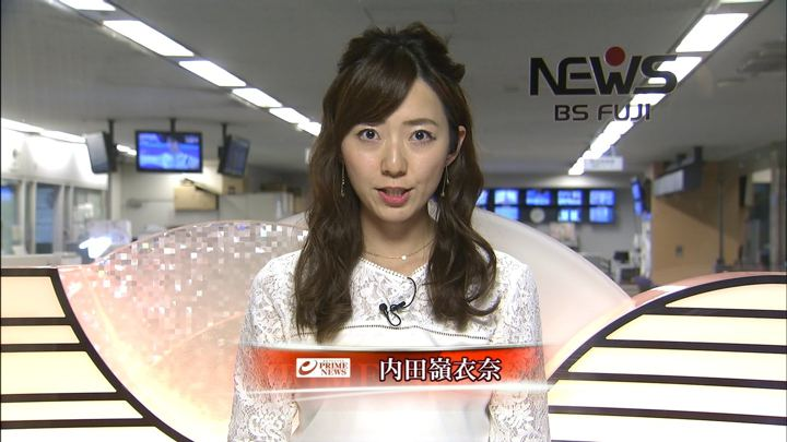 2019年03月27日内田嶺衣奈の画像05枚目