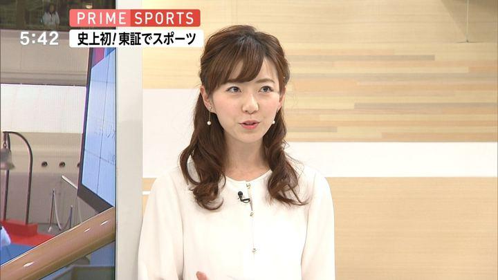 2019年03月30日内田嶺衣奈の画像15枚目