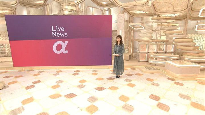 2019年04月26日内田嶺衣奈の画像04枚目
