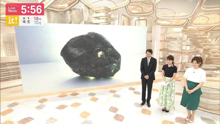 2019年04月28日内田嶺衣奈の画像06枚目