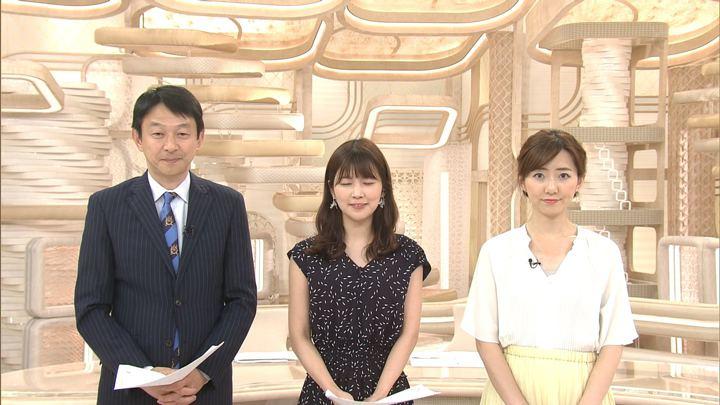 2019年05月04日内田嶺衣奈の画像01枚目