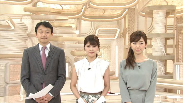 2019年05月05日内田嶺衣奈の画像01枚目