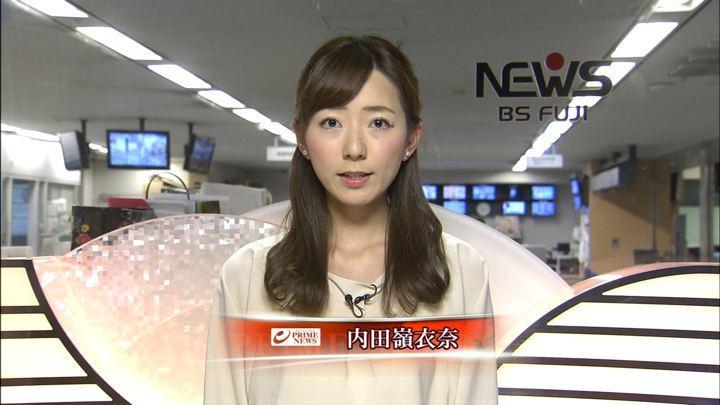 2019年05月08日内田嶺衣奈の画像02枚目