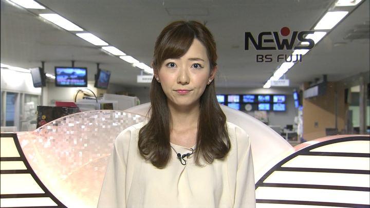 2019年05月08日内田嶺衣奈の画像03枚目