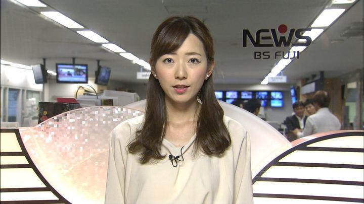 2019年05月08日内田嶺衣奈の画像05枚目